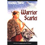 Warrior Scarletby Rosemary Sutcliff