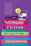 img - for Women's Fiction: From 1945 to Today (Continuum Literary Studies) book / textbook / text book