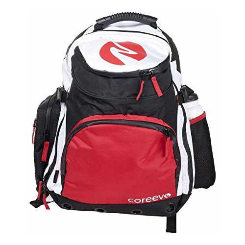 coreevo-backpack-tri-compaq-team