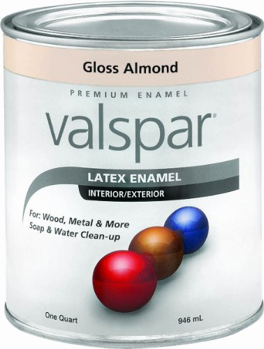 valspar-65004-premium-interior-exterior-latex-enamel-1-quart-almond-gloss-color-almond-gloss-size-1-