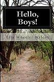 Hello, Boys!