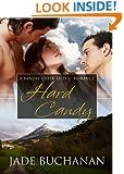 Hard Candy (Bandit Creek Book 4)