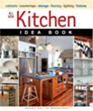 All New Kitchen Idea Book
