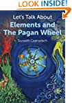 Let's Talk About Elements and The Pag...