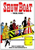 Showboat: Vocal Score