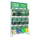 ALM Manufacturing MT001 Mow & Trim Top 12 Display ALMMT001