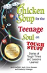 Chicken Soup for the Teenage Soul on...