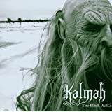 The Black Waltzby Kalmah