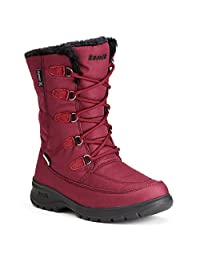 Kamik Women's Brooklyn Boot