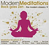 Modern Meditations - Modern Meditations To The Modern Classics