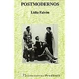 Postmodernos