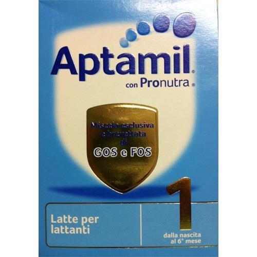 APTAMIL-1-700G