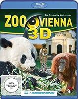 Zoo Vienna 3D - Der Tiergarten Sch�nbrunn