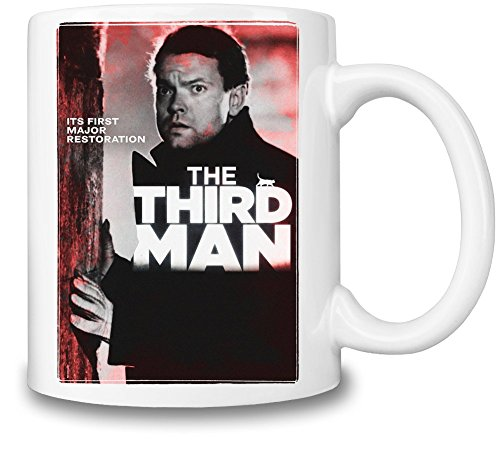 the-third-man-poster-holly-martins-tazza-coffee-mug-ceramic-coffee-tea-beverage-kitchen-mugs-by-slic