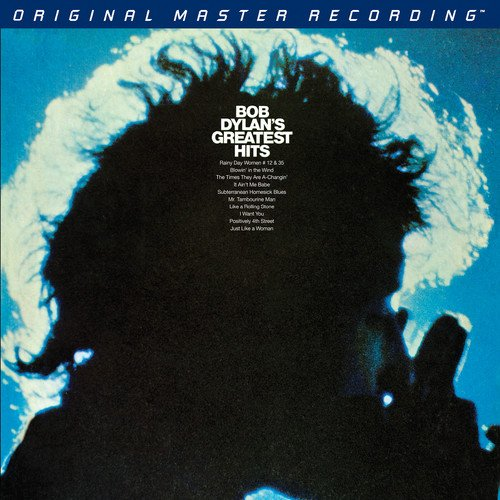 Bob-Dylans-Greatest-Hits-180GR-45-RPM
