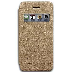 Goospery Iphone 5 5S Viva Window Case Gold
