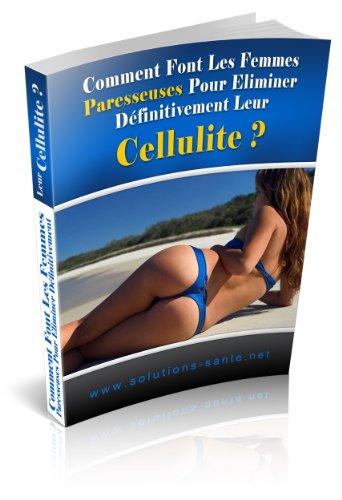 5 books of solutions sante net emm ne moi au 7 me ciel - Comment les hommes aiment les femmes au lit ...