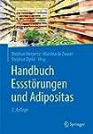 Handbuch Essst�rungen und Adipositas