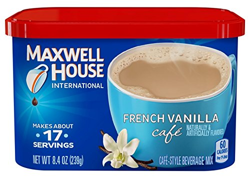 maxwell-house-international-coffee-french-vanilla-cafe-84-ounce-cans-pack-of-4