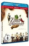 Image de Zimt und Koriander (Blu-Ray) [Import allemand]