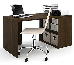 29 Awesome Office Desks Amazon