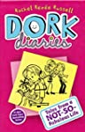 Dork Diaries 1: Tales from a Not-So-F...