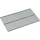 Char-Broil OE 8000 Porcelain Grid