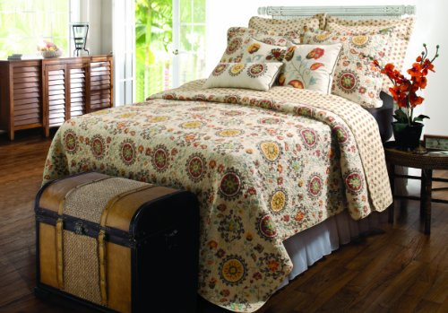 Urban Style Bedding front-1070305