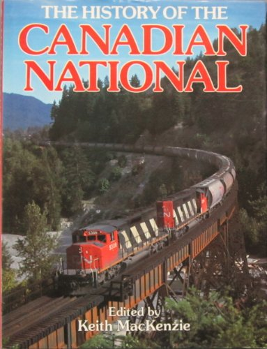 the-canadian-national-railway