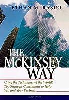 The McKinsey Way