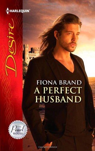 Image of A Perfect Husband