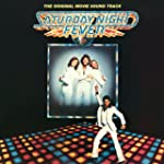 Saturday Night Fever [Vinyl LP]