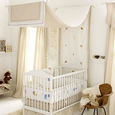 Whistle And Wink 3-Piece Baby Bundle (It'S A Zoo) front-231082