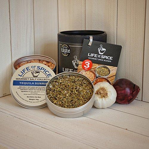 life-of-spice-premier-collection-confezione-regalo-di-3-sali-e-rub-life-of-spice-vincitori-del-premi