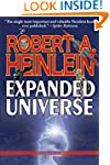 Robert Heinlein's Expanded Universe:...