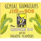 Genial Hawaiians