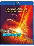 Image de Deep Impact [Blu-ray]
