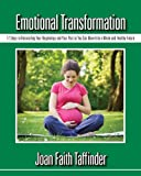 img - for Emotional Transformation book / textbook / text book