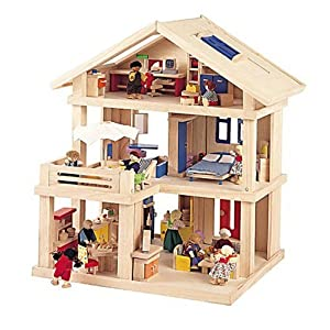 barbie doll house furniture plan terrace doll house