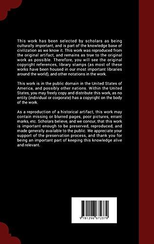 Studies in New England Transcendentalism: By Harold Clarke Goddard