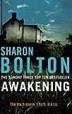 Sharon Bolton Awakening