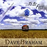 I've Got It Bad And That Ai... - Dave Braham