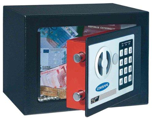 893628 cassaforte a mobile di piccole dimensioni cassetta - Cassaforte a mobile casa ...