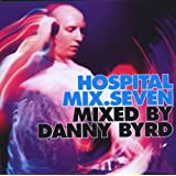 Hospital Mix 7by Various Artists