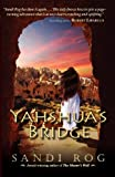 img - for Yahshua's Bridge (Iron and the Stone) book / textbook / text book