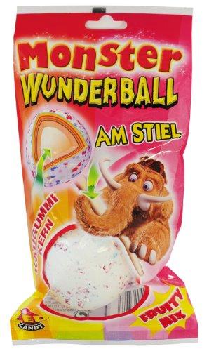 dok-monster-wunderball-15er-pack-15-x-1-st-beutel