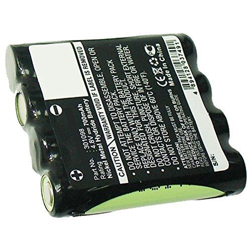 exell-48v-700mah-baby-monitor-battery-for-harting-helling-bug-2004-baby-monitor-mbf-4848-mbf-6666-mb