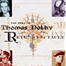 Retrospectacle - The Best Of Thomas Dolby