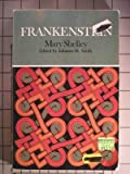 Frankenstein Mary Shelley (0312044690) by Smith, J.