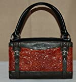 Miche Classic Shell REESE, Bags Central